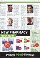 Nor'West News: September 12, 2017 - Page 5