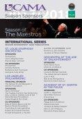 January 27, 2018 – Program Notes – Los Angeles Philharmonic – CAMA's International Series at The Granada Theatre - Page 2
