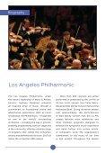 January 27, 2018 – Program Notes – Los Angeles Philharmonic – CAMA's International Series at The Granada Theatre - Page 6