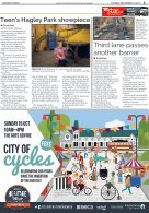 Nor'West News: September 19, 2017 - Page 7