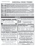 Bequia this Week - 18 January 2018 - Page 2