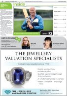 Nor'West News: October 03, 2017 - Page 2