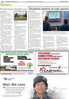 Nor'West News: October 03, 2017 - Page 6