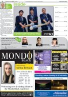 Nor'West News: October 17, 2017 - Page 2