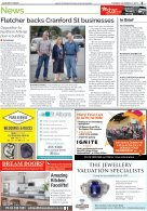 Nor'West News: October 17, 2017 - Page 3
