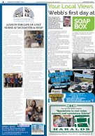 Nor'West News: October 17, 2017 - Page 4