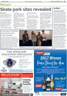 Nor'West News: November 14, 2017 - Page 3