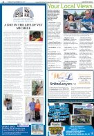 Nor'West News: November 14, 2017 - Page 4