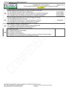 00-DU-OP-000-Indi-Carp-Doc-PPr-MIP - Page 4