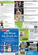 Nor'West News: November 28, 2017 - Page 2