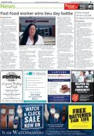 Nor'West News: November 28, 2017 - Page 3