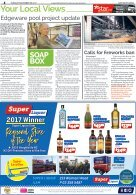 Nor'West News: November 28, 2017 - Page 4