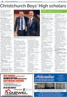 Nor'West News: November 28, 2017 - Page 6