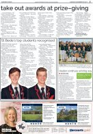 Nor'West News: November 28, 2017 - Page 7