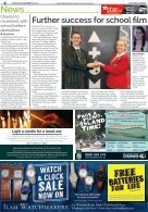 Nor'West News: December 05, 2017 - Page 6
