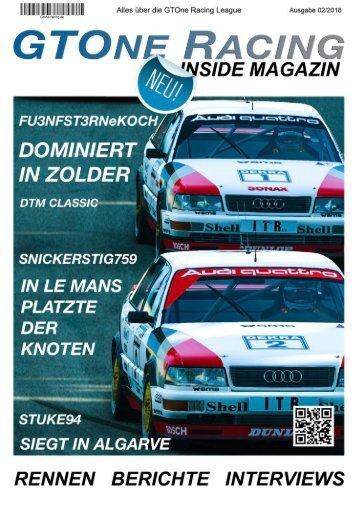 Ausgabe 02-18