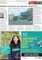 Nor'West News: January 09, 2018 - Page 3