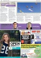 Pegasus Post: May 10, 2016 - Page 2