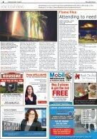 Pegasus Post: May 10, 2016 - Page 4