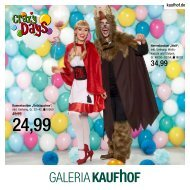 galeria-kaufhof-prospekt kw03