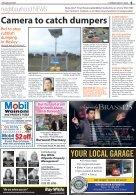 Pegasus Post: May 17, 2016 - Page 3