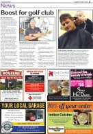Nor'West News: June 07, 2016 - Page 3