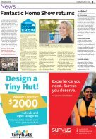 Nor'West News: June 07, 2016 - Page 5