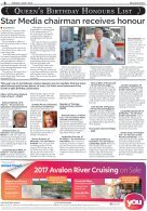 Nor'West News: June 07, 2016 - Page 6