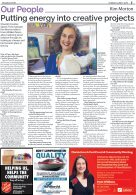 Nor'West News: June 07, 2016 - Page 7