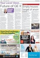 Pegasus Post: June 14, 2016 - Page 4