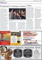 Pegasus Post: June 14, 2016 - Page 5