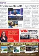 Pegasus Post: June 14, 2016 - Page 7