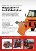 HCS - Hörger Maschinen eK - Seite 3