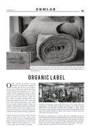 Kasiv Gazete - Page 2
