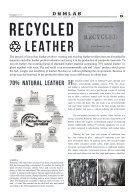 Kasiv Gazete - Page 3