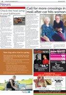 Pegasus Post: September 06, 2016 - Page 4