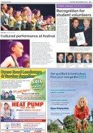 Pegasus Post: September 06, 2016 - Page 7