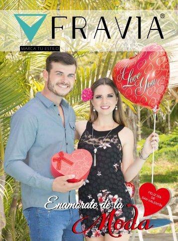 Campana-1-2 2018 Fravia San Valentín