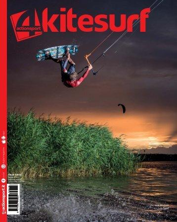 4KITESURF #78