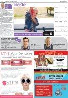 Pegasus Post: January 10, 2017 - Page 2