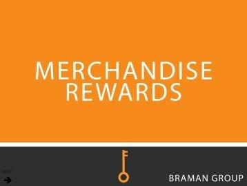 BG Merchandise Catalog With Pricing 1.15.18f (1)