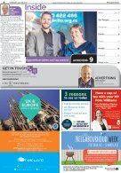Nor'West News: July 25, 2017 - Page 2