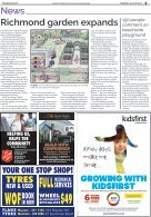 Nor'West News: July 25, 2017 - Page 3