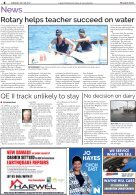 Nor'West News: July 25, 2017 - Page 4