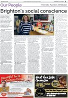 Nor'West News: July 25, 2017 - Page 5