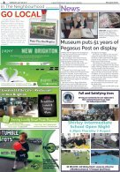 Nor'West News: July 25, 2017 - Page 6