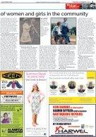 Pegasus Post: November 07, 2017 - Page 5