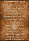 Vivi Somma #2 - Page 3