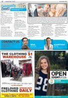 Southern View: May 10, 2016 - Page 2