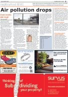 Southern View: May 10, 2016 - Page 3